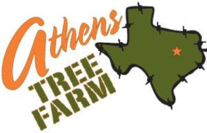 Athens Tree Farm - La Rue, Texas